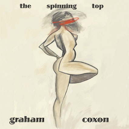 graham-coxon-the-spinning-top